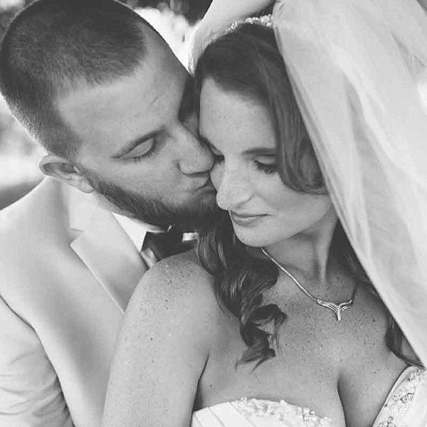 Alli & Derek | Wedding