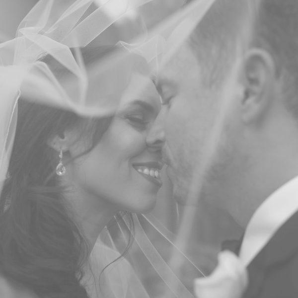 Vanessa & Eric   Wedding