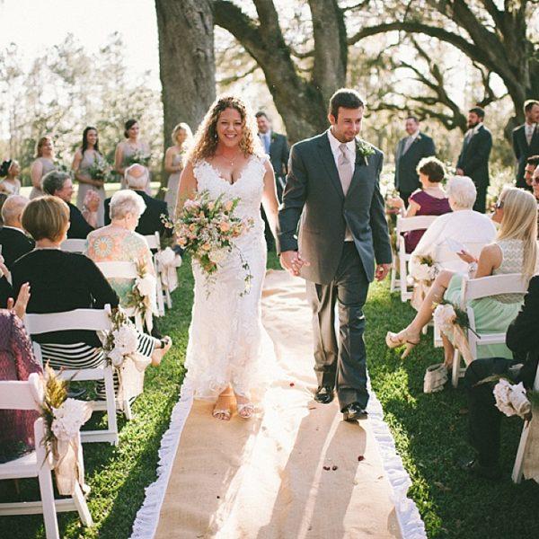 Stephanie & Matt   Wedding