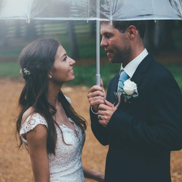 11 Years Of Weddings
